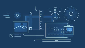 Blog-Types-of-Web-Dev