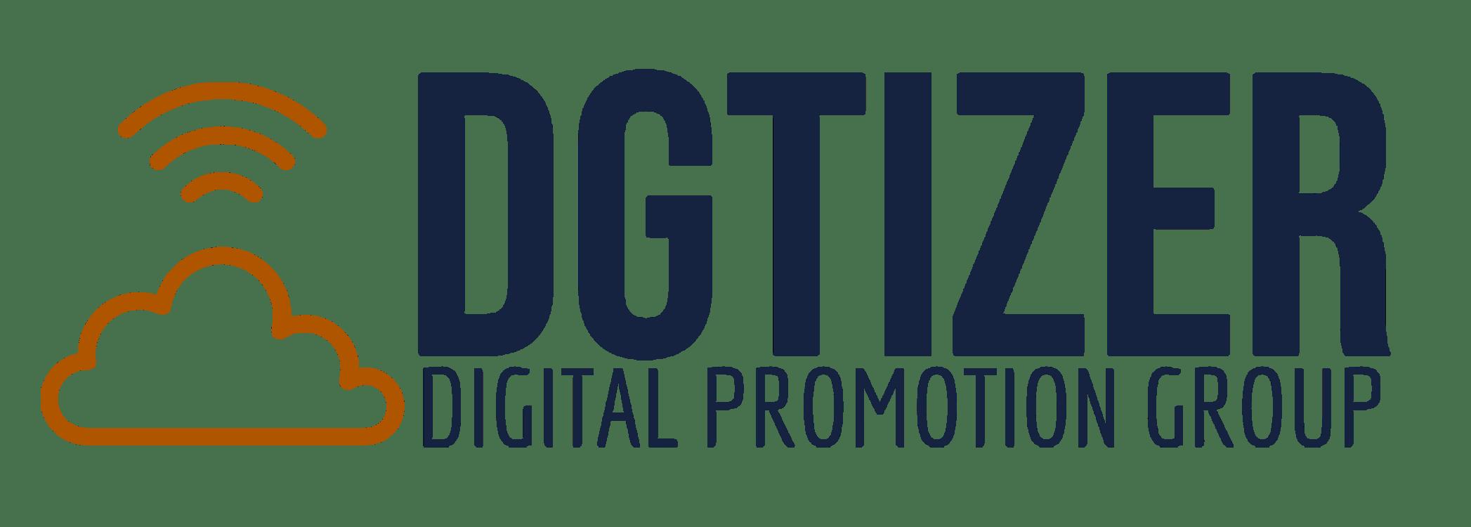 dgtizer.com
