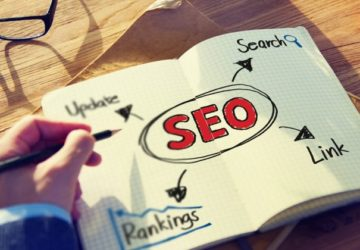 Top SEO Trends Everyone Needs to Know